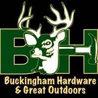 Buckingham Hardware & Great Outdoors