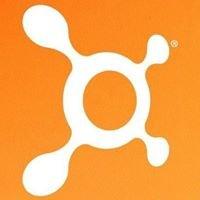Orangetheory Fitness Kamloops