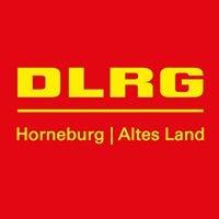 DLRG Horneburg /  Altes Land e.V.