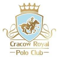 Cracow Royal Polo Club