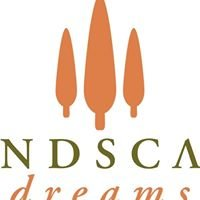 Landscape Dreams LLC