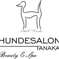 Hundesalon TANAKA Beauty & Spa