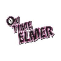 On Time Elmer Plumbing