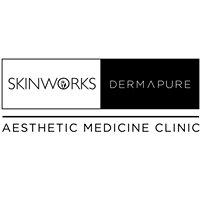 Skinworks - Dermapure