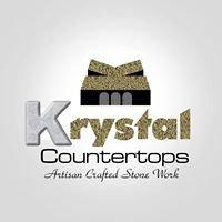 Krystal Countertops