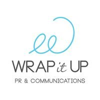 Wrap it Up PR & Communications