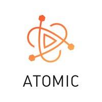 Atomic Infotech