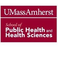Master in Public Health PHP Online-UMass Amherst