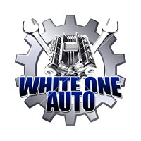 White One Auto, LLC