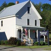 Woodstock Insurance