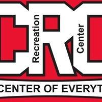 Carroll REC Center