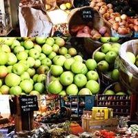 Schwab Farm Market