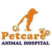Petcare Animal Hospital