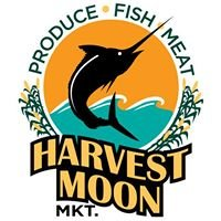 Harvest Moon Mkt.