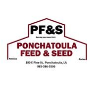 Ponchatoula Feed and Seed