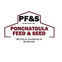 Ponchatoula Feed and Seed