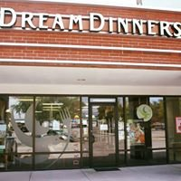 Dream Dinners North West Austin