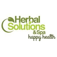 Herbal Solutions, 803-649-9286, Centre South Plaza
