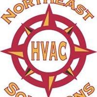 Northeast HVAC Solutions Inc.
