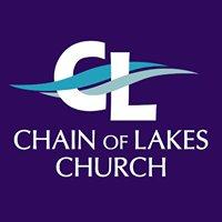 Chain of Lakes Church