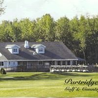 Partridge Run Golf and Country Club