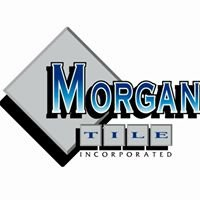 Morgan Tile Inc.