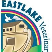 Eastlake Veterinary Services