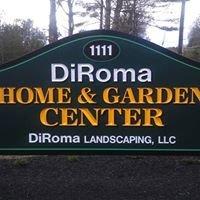 DiRoma Home and Garden Center