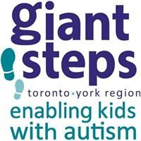 Giant Steps Toronto