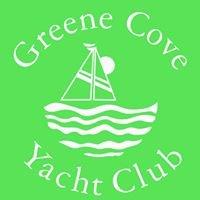 Greene Cove Yacht Club