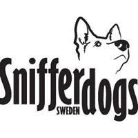 SnifferDogs Sweden