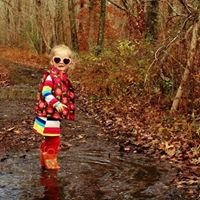 Puddle Jumpers Nature Preschool