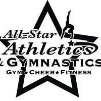 All-Star Athletics & Gymnastics