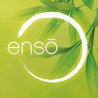 Enso Natural Medicine
