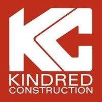 Kindred Construction Ltd.