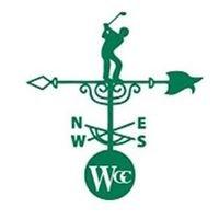 Watertown Golf Club
