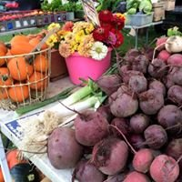 Randolph Farmers Market