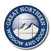 Great Northern Window and Door