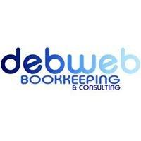 D E B W E B Bookkeeping & Consulting