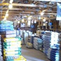 Dean's Catskill Valley Mills