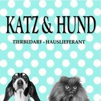 Katz&Hund
