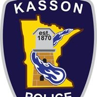 Kasson Police Department