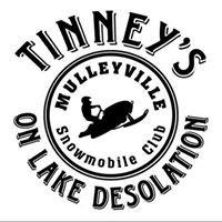 Tinney's Tavern