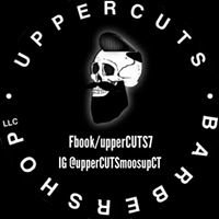 Uppercuts Barbershop LLC
