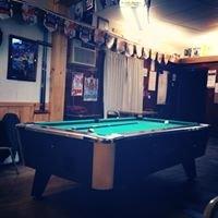 The Salem Tavern