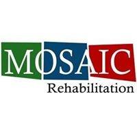 MOSAIC Rehabilitation - Belgrade