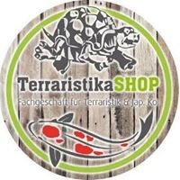Terraristika Shop