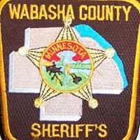 Wabasha County Sheriff's Office