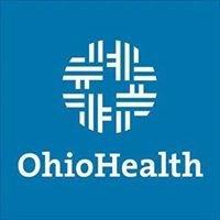OhioHealth Dublin Methodist Hospital