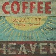 Coffee Heaven Restaurant